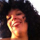 blackgirll