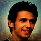 mhshadjar